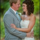 130x130 sq 1342127306578 austinweddingphotographer067