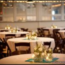 130x130 sq 1342127347621 austinweddingphotographer078