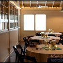 130x130 sq 1342127383150 austinweddingphotographer087