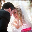 130x130 sq 1342135085102 austinweddingphotographer025