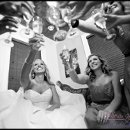 130x130 sq 1342135166580 austinweddingphotographer034
