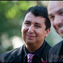 130x130 sq 1342135203591 austinweddingphotographer040