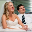 130x130 sq 1342135217359 austinweddingphotographer042