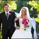 130x130 sq 1342135261465 austinweddingphotographer047