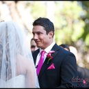 130x130 sq 1342135267891 austinweddingphotographer048