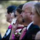 130x130 sq 1342135281823 austinweddingphotographer050