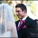 130x130 sq 1342135298608 austinweddingphotographer054
