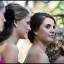 130x130 sq 1342135305041 austinweddingphotographer055
