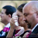 130x130 sq 1342135312765 austinweddingphotographer056