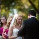 130x130 sq 1342135358580 austinweddingphotographer062