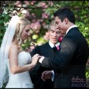 130x130 sq 1342135366781 austinweddingphotographer063