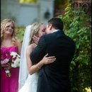 130x130 sq 1342135395143 austinweddingphotographer065