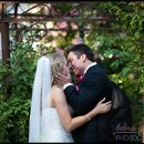 130x130 sq 1342135426071 austinweddingphotographer067