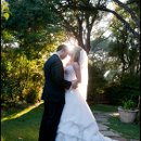 130x130 sq 1342135503953 austinweddingphotographer075