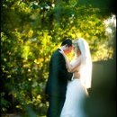 130x130 sq 1342135515122 austinweddingphotographer076