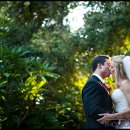 130x130 sq 1342135543347 austinweddingphotographer079