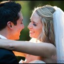 130x130 sq 1342135546587 austinweddingphotographer080
