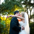 130x130 sq 1342135554072 austinweddingphotographer081