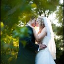 130x130 sq 1342135565595 austinweddingphotographer082