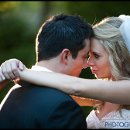130x130 sq 1342135574521 austinweddingphotographer083