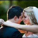 130x130 sq 1342135581100 austinweddingphotographer084