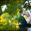 130x130 sq 1342135590039 austinweddingphotographer085