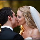 130x130 sq 1342135619251 austinweddingphotographer089
