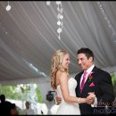 130x130 sq 1342135651925 austinweddingphotographer094