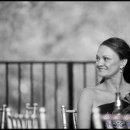130x130 sq 1342135663830 austinweddingphotographer097