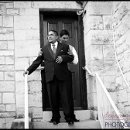 130x130 sq 1342145928790 austinweddingphotographer020