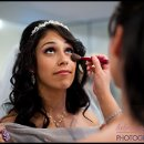 130x130 sq 1342145971528 austinweddingphotographer025