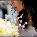 130x130 sq 1342146004972 austinweddingphotographer029