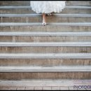 130x130 sq 1342146021443 austinweddingphotographer031