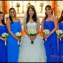 130x130 sq 1342146104634 austinweddingphotographer043