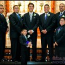 130x130 sq 1342146112440 austinweddingphotographer044