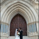 130x130 sq 1342146162291 austinweddingphotographer049