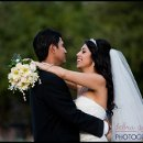 130x130 sq 1342146193572 austinweddingphotographer052