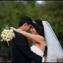 130x130 sq 1342146205611 austinweddingphotographer054