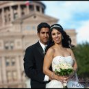 130x130 sq 1342146211479 austinweddingphotographer055