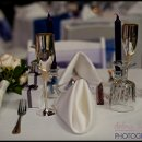 130x130 sq 1342146441353 austinweddingphotographer079
