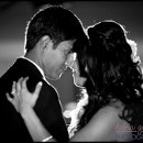 130x130 sq 1342146456496 austinweddingphotographer082