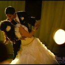 130x130 sq 1342146465289 austinweddingphotographer083