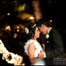 130x130 sq 1342146478407 austinweddingphotographer085