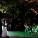 130x130 sq 1342146487798 austinweddingphotographer086