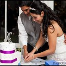 130x130 sq 1342146517958 austinweddingphotographer089