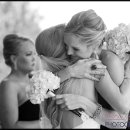 130x130_sq_1342146835201-austinweddingphotographer044