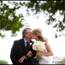 130x130 sq 1342146901250 austinweddingphotographer053