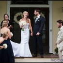 130x130 sq 1342146947656 austinweddingphotographer058