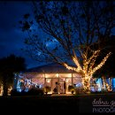 130x130 sq 1342147159220 austinweddingphotographer076