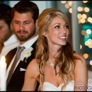 130x130 sq 1342147182253 austinweddingphotographer079